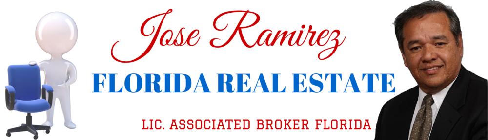 THE K COMPANY REALTY LLC